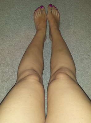 Cocoa Brown 1 Hour Tan Mousse*