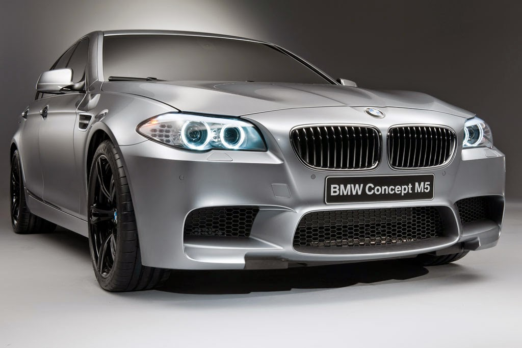 NEW MODEL BMW CARS. Http://www.bmw.com/com/en/