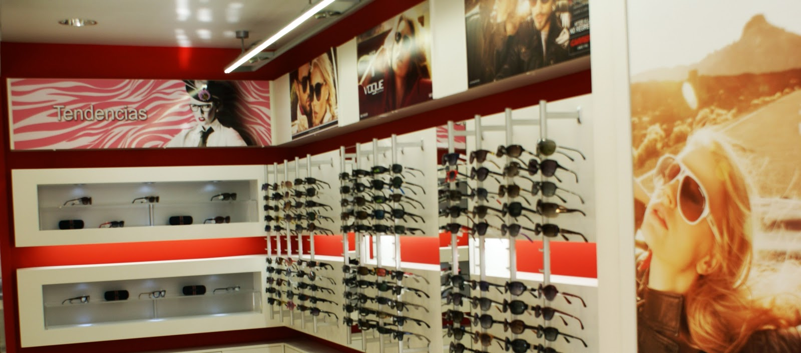 ray ban official m2k8  tienda ray ban official