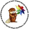 информационный портал школы № 2009