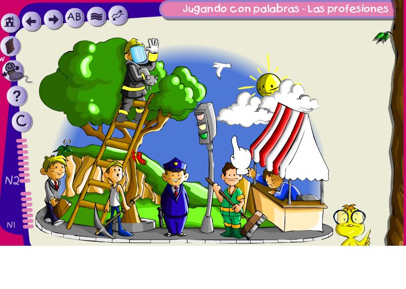 http://www.gobiernodecanarias.org/educacion/4/Medusa/GCMWEB/Docsup/Recursos/42078871A/jugando_palabras.zip_desc/profesiones/jugandoconpalabras.html
