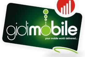 Gidi Mobile Limited Recruitment 2019