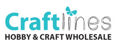 Craftlines