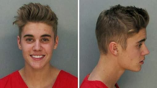 Petition To Deport Justin Bieber reaches 53,000