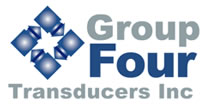 Group Four Transducers Inc. (USA)