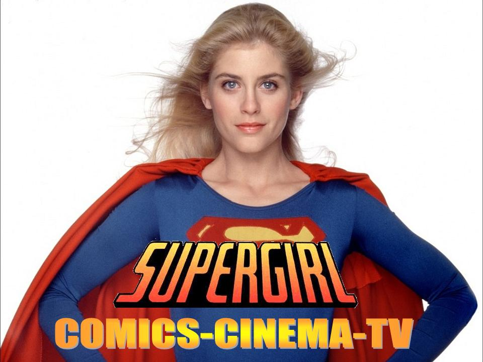SUPERGIRL-COMICS-CINEMA-TV