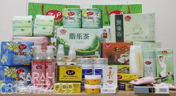 Obat China Untuk Diabetes