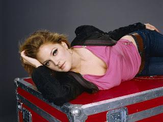 Drew Barrymore Hot