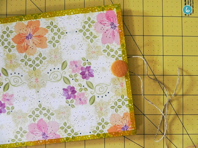 carpeta-carton-diy-paples-scrap-diy-boton