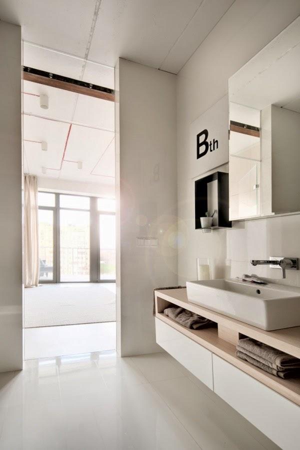 arredo bagno » arredo bagno moderno bari - galleria foto delle ... - Arredo Bagno A Bari