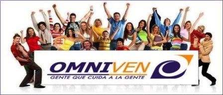 Omnilife venezuela