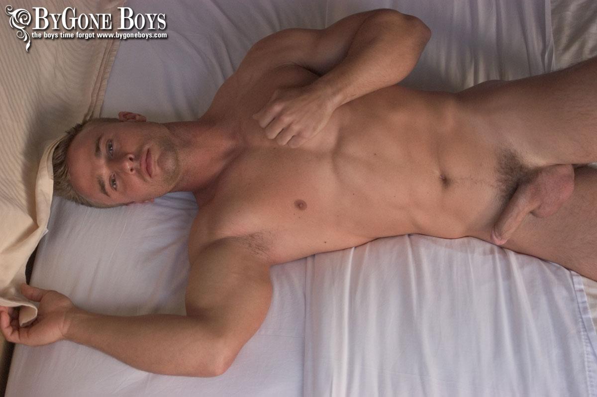 very young bikini sex video