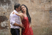 Itlu Prematho Movie photos gallery-thumbnail-7
