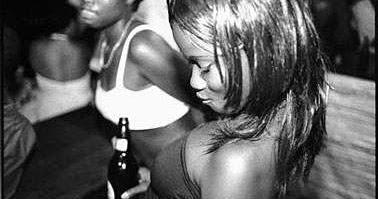 come si fa il seso numero di prostitute