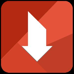 သီခ်င္း (MP3) ၊ ဗီြဒီယို (Video) ေတြကို အလြယ္တကူ ေဒါင္းယူႏိုင္တဲ႔ -SnapTube - YouTube Downloader HD Video v3.9.2.8219 APK