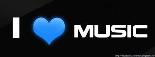 couverture profil facebook musique