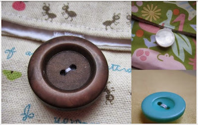http://www.instructables.com/id/How-to-sew-on-a-button/