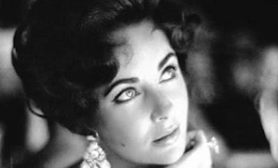 Elizabeth Taylor Dead