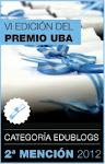 Premios UBA 2012