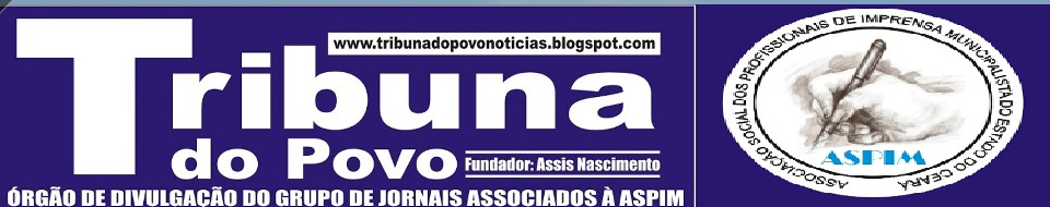 Tribuna do Povo online