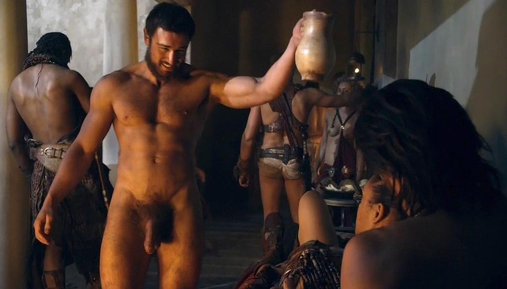 porn actor hodge armstrong