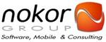 www.nokor-group.com