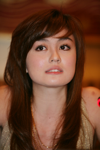 Agnes Monica - Artists Multi Talent Indonesia
