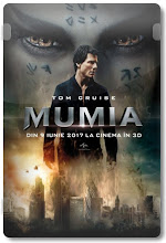 A Múmia Torrent – WEB-DL 720p | 1080p Legendado 5.1 (2017)