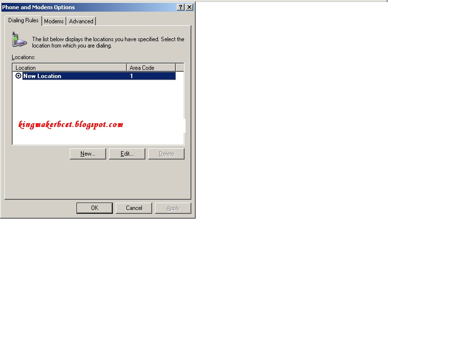 how to set up bluetooth on my pc windows 8