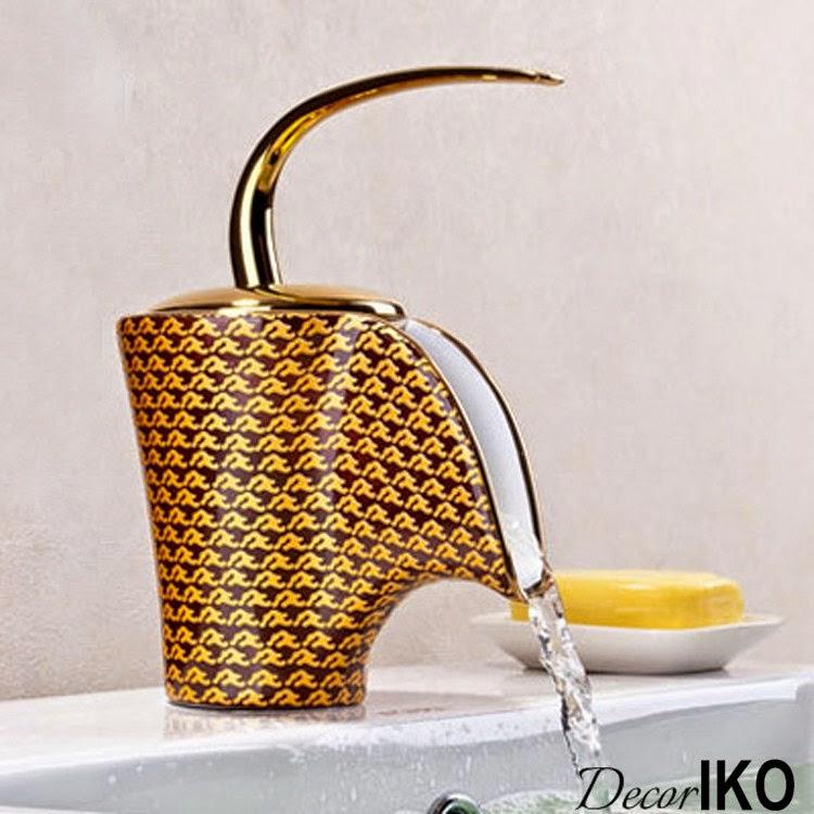 http://decoriko.ru/magazin/product/ceramic_faucet_23