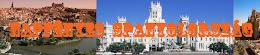 Napfényes Spanyolország - Espanola barátnőnk weblapja