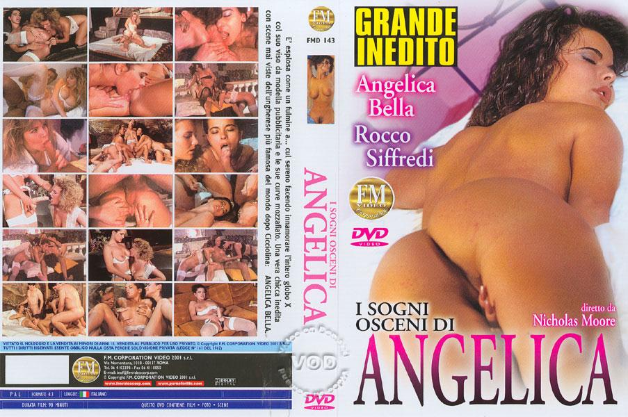 1992 bagnati порнофильм sogni d amore