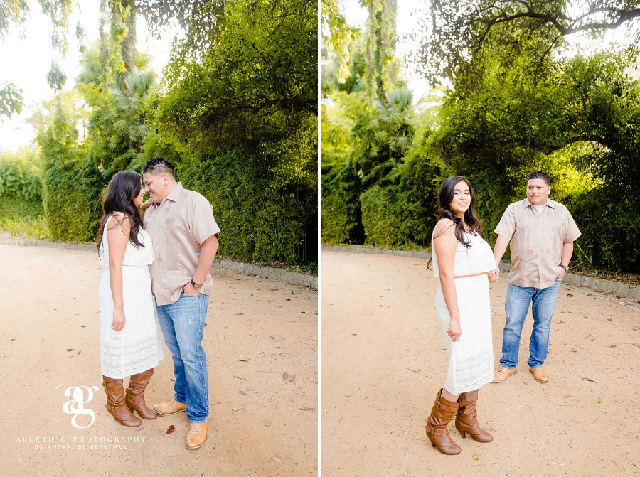 Riverside County wedding photographer