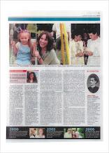 Matéria Jornal A Gazeta - II