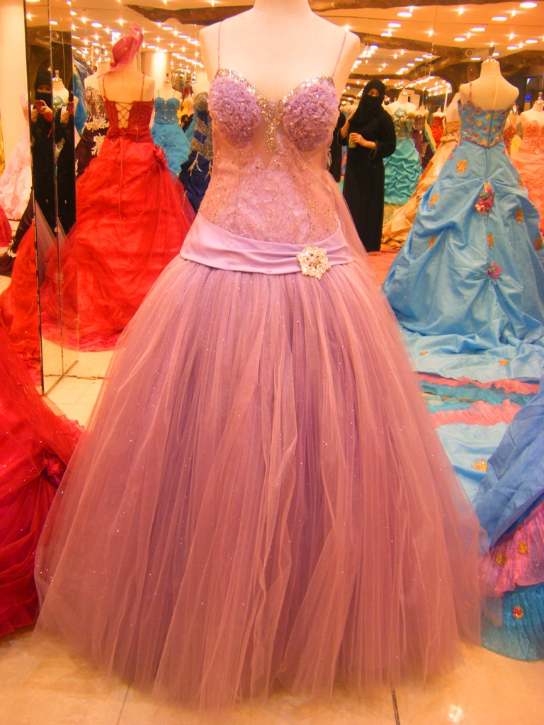 gaun pesta | Prom Dresses 2012 and 2012 Formal Gowns