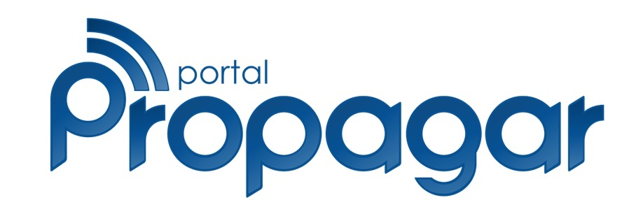 Portal Propagar