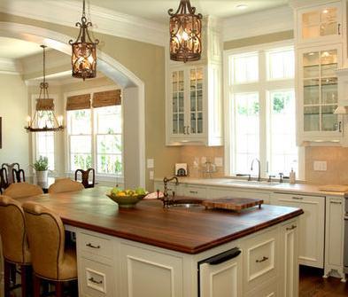 Dise os de cocinas cocinas integrales puebla for Cocinas integrales en puebla