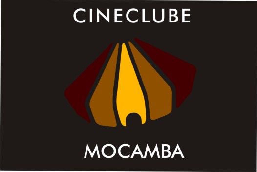 CINECLUBE MOCAMBA