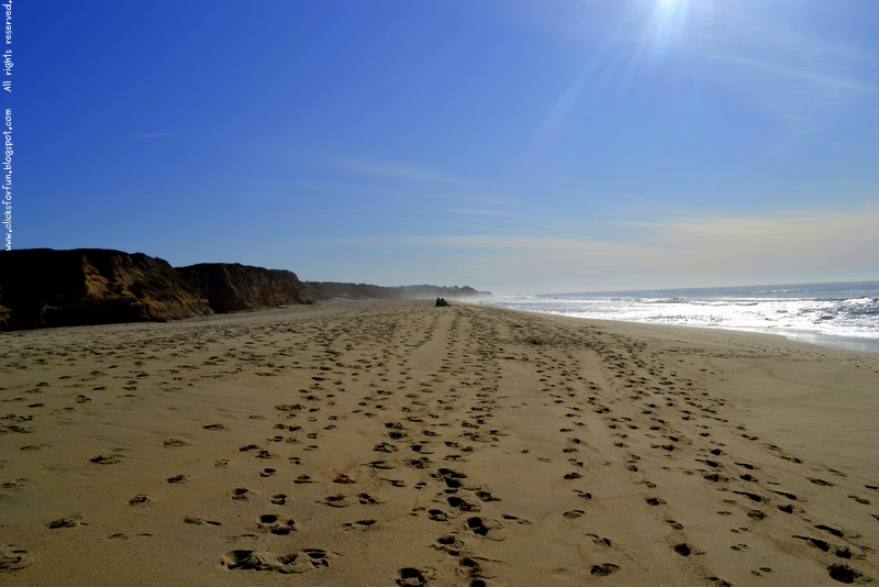 california san mateo county half moon bay state beach public places things to do places to see tourism near sunnyvale san jose coastline