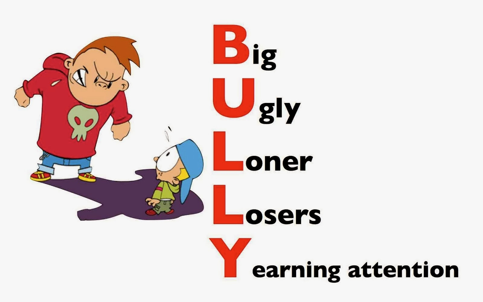 cyber bullying cause and effect persuasive essay