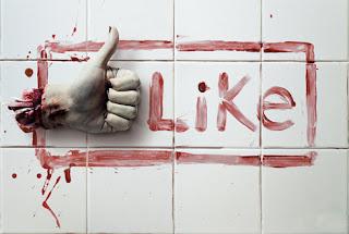 Membuat Fan Page Facebook Like Box di Blogspot/ Website