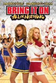 Bring It On: All or Nothing (2006) tainies online oipeirates