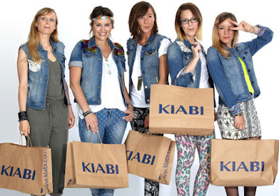 réduction kiabi
