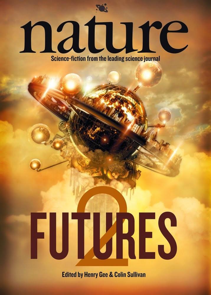 Futures2
