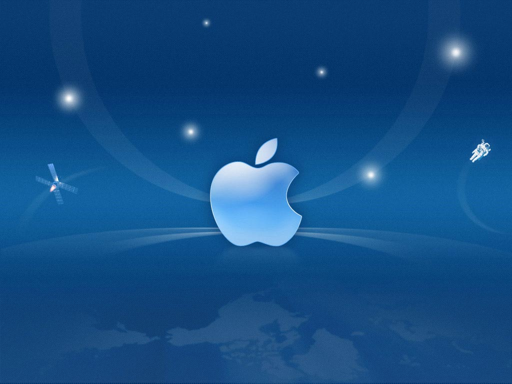 http://4.bp.blogspot.com/-FLjGX4suU9I/TxXPJ1HFoEI/AAAAAAAAD3M/UUWt5VV6v2I/s1600/Apple_iPad_Space_innovations.jpg