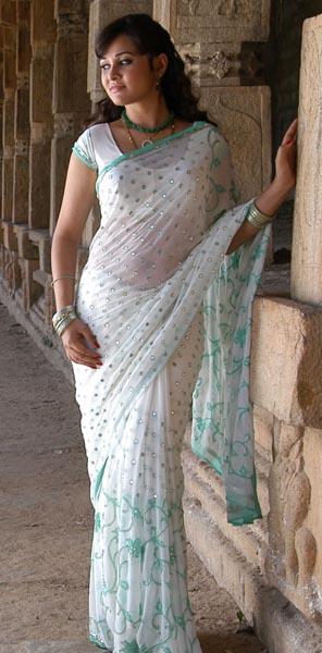 dandu-palyam-movie-heroine-nisha-kothari-stills6
