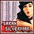 I like Sarah Silverman