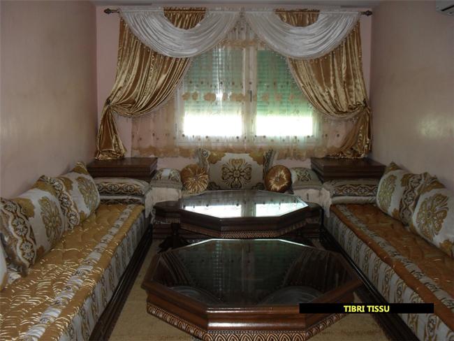 tibri tissu. Black Bedroom Furniture Sets. Home Design Ideas