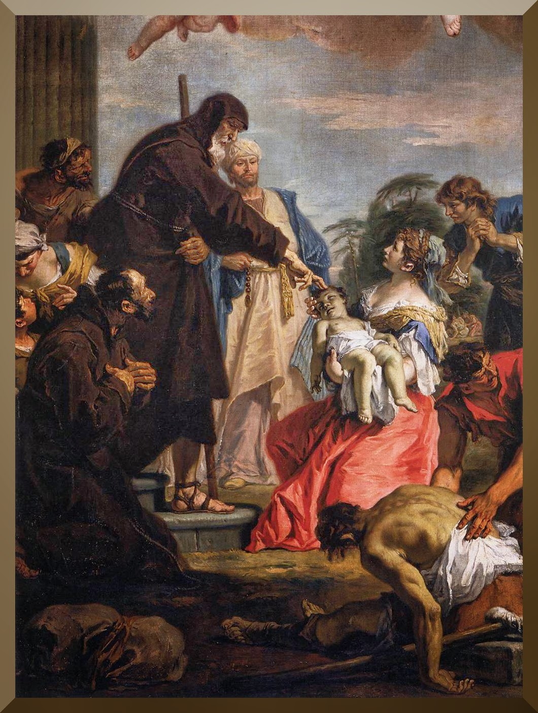 Saint Francis of Paola.jpg