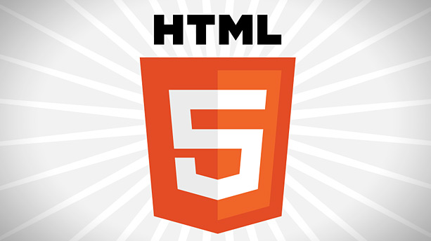 html5 development services company